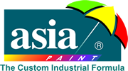 ASIA PAINT ( VIET NAM ) CO., LTD